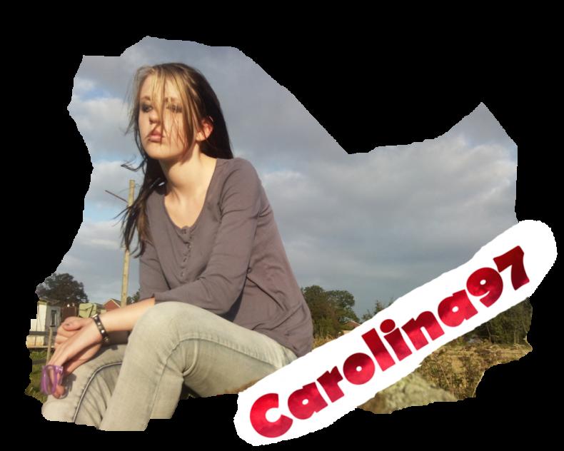 Carolina97